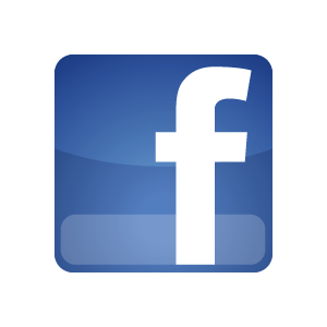 Facebook Pages for Multiple Locations