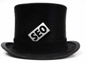Does Black Hat SEO Hurt My Website?