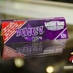 Blackberry Brandy Juicy Jay Rolling Papers