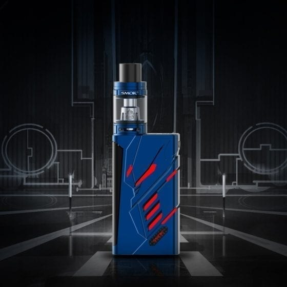T-Priv Kit by Smok available at Supernova Smoke Shop