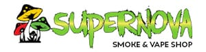 Supernova Smoke & Vape Shop