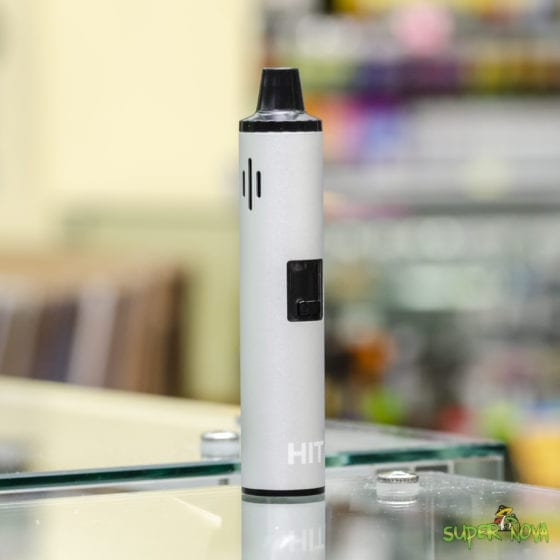 Yocan Hit Dry Herb Vaproizer