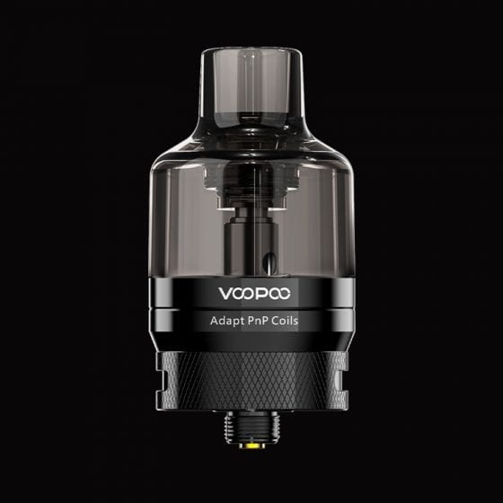 PnP Pod Tank By VooPoo